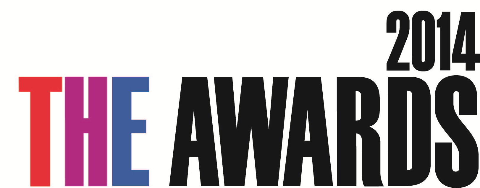 the-awards-logo_14